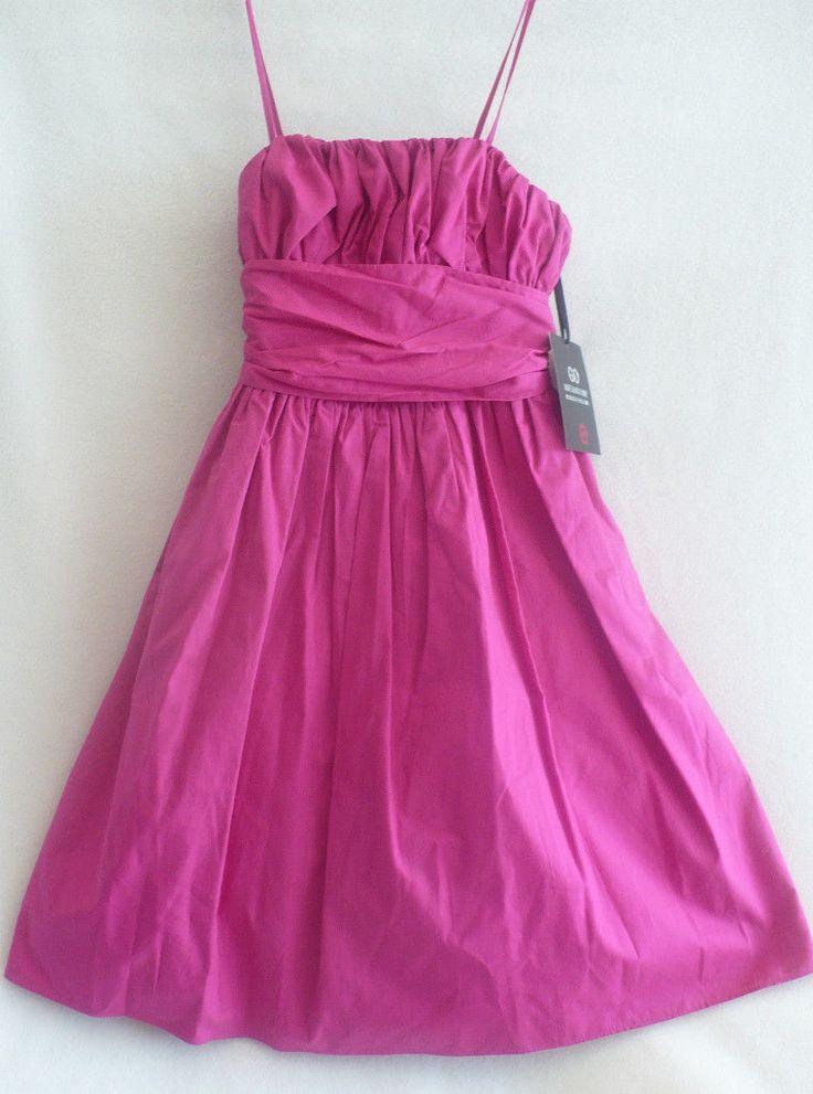 Luella Bartley Dress Target Go International Pink Dress Juniors Angus Pink
