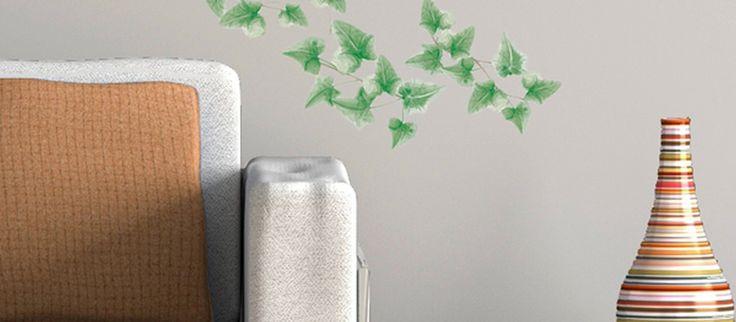 Home Decor Line – sisustustarrat ovat korkealaatuisen ja innovatiivisen suunnittelutyön tulos. Valikoimasta löytyy tarroja jokaiselle kohderyhmälle. Home Decor Line on tunnettu luovuudestaan ja nykyaikaisuudestaan kodin sisustuksessa ja se on edelläkävijä modernissa tuotantoteknologiassa. Tuotteet ovat valmistettu myrkyttömistä materiaaleista ja ne täyttävät kansainväliset turvallisuusvaatimukset.