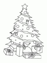 1000 ideas about coloriage sapin de noel on