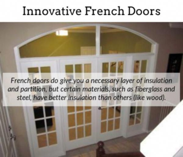 48 Inch Interior French Doors Best Interior Doors Exterior Entry