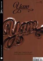 Le magazine des chefs   Spécial Chocolat