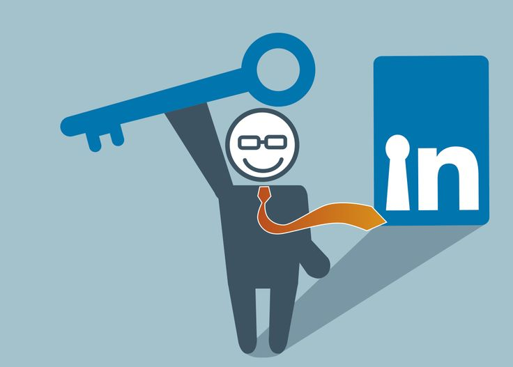 30 giugno - Workshop su LinkedIn Networking impara ad usare efficacemente LinkedIn per gli affari. Il corso è riservato a 15 persone.