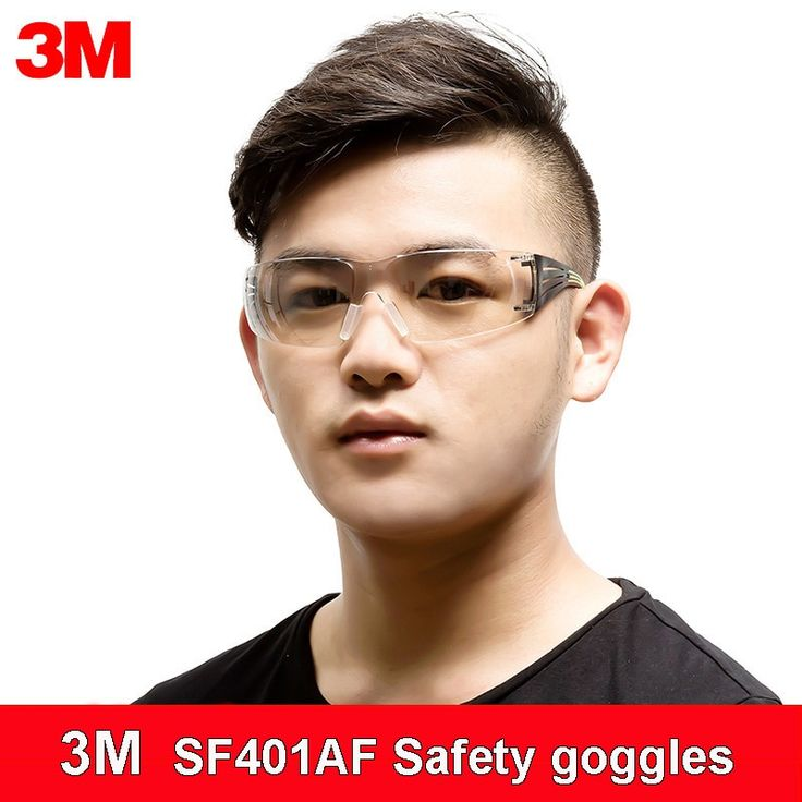3m sf401af goggles genuine security 3m safety goggles anti