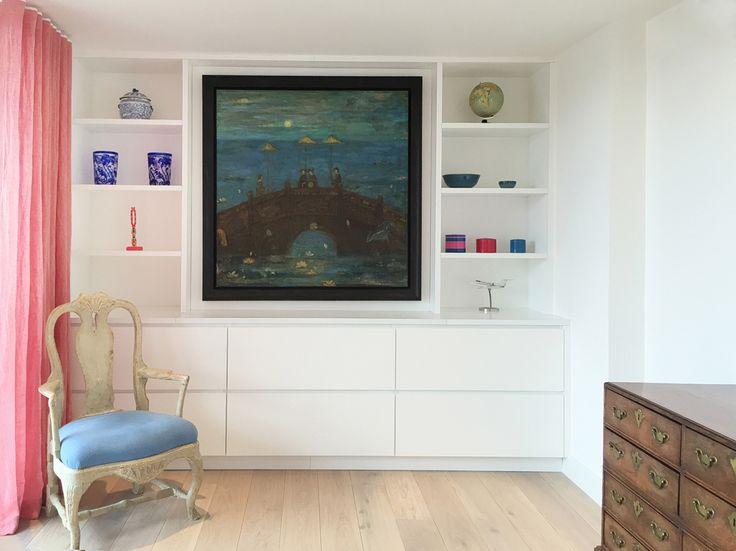 Best Ardesia Design Interiors Images On Pinterest Terraces