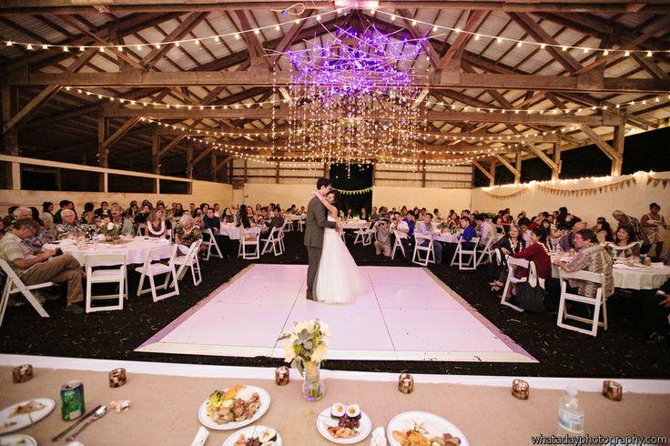 12x12 white dance floor event accessories pinterest for 1 2 3 4 get on d dance floor