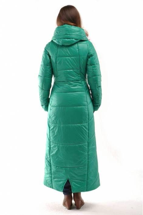 1942 пальто