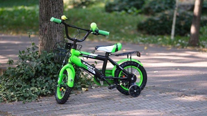 Best Bike For 4 Year Olds In 2020 Reviews And Buyer S Guide