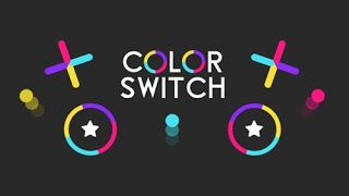 (Color Switchv 8.1.1  (2017  Tap the ball rigorously through every obstacle and your ball can switch color with some powerups.  You must follow the colour pattern on every obstacle to cross it !  .Be careful to not submit to the incorrect color or youll need to begin once more                          40.6MB    Download for android apk  Download for android mod  __________________________________________  tags  download color switch androiddownload color switch apkdownload color switch apk…