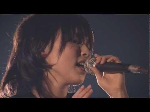 家入レオ/キミだけ<アコースティックver.Live