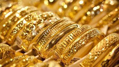 Gold price against all Arab currencies  Gold price against all Arab currencies  Last updated: Thursday 30 Jun 2016 at 1:22 am Mecca time  currency  gold price 21 carat  gold price 18 carat  Egyptian Pound  328.47  281.58  Saudi Riyal  138.71  118.91  Kuwaiti Dinar  11.1  9.51  UAE Dirham  135.75  116.38  Jordanian Dinar  26.26  22.51  Bahraini Dinar  14.06  12.05  Omani Rial  14.43  12.37  Qatari Riyal  134.64  115.42  Libyan Dinar  51.05  43.76  sudanese pound  224.9  192.8  Tunisian Dinar…