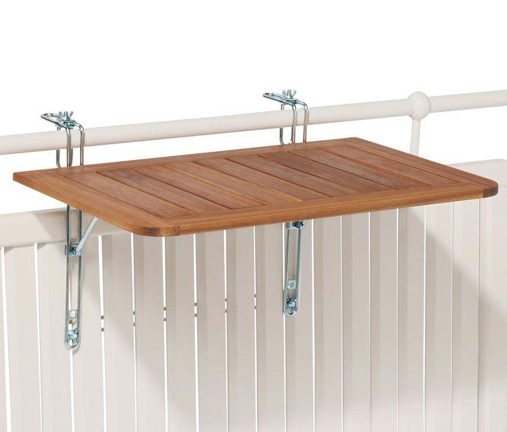 Balkontisch Ikea sdatec.com