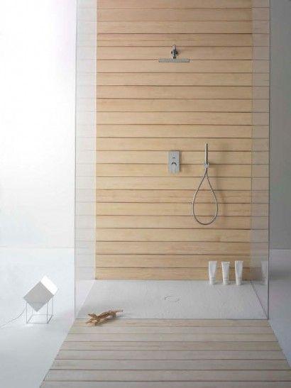 Consejos e Ideas para decorar baños pequeños y modernos