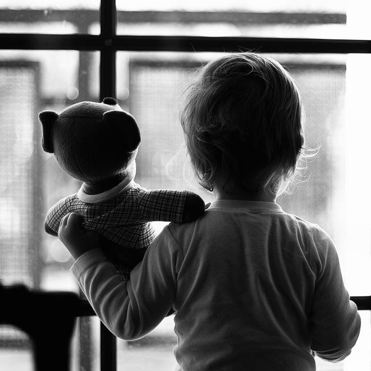 children photography by Anna Zielinska Fotografia