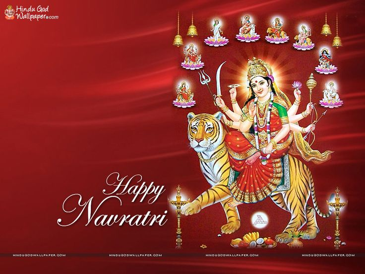 my favourite indian festival navratri Ganesh chaturthi festival essay for class  ganesh chaturthi is a most favourite festival of the hindu  they can select any ganesh chaturthi essay according to.