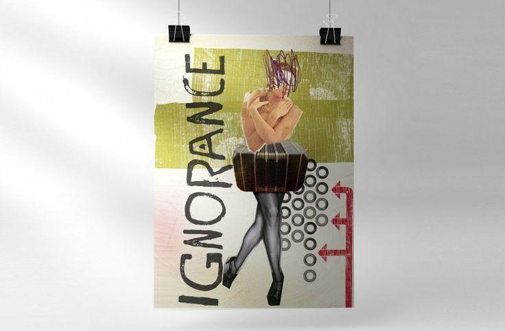 Blauw Digital Design | Pascal Trouvé | Digitaal & grafisch ontwerp • Grafische Vormgeving • Antwerpen • Berchem • Logo • Huisstijl • Magazines • Database publishing • Website • Fotografie