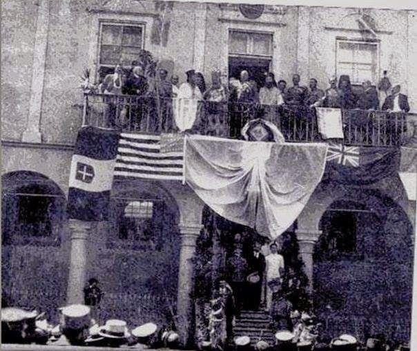 İzmir işgal
