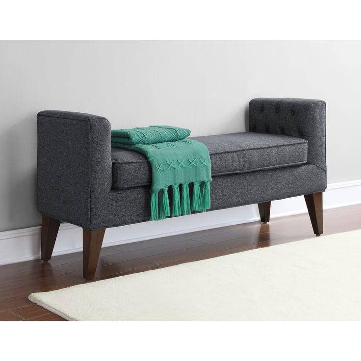 grey upholstery - Buscar con Google