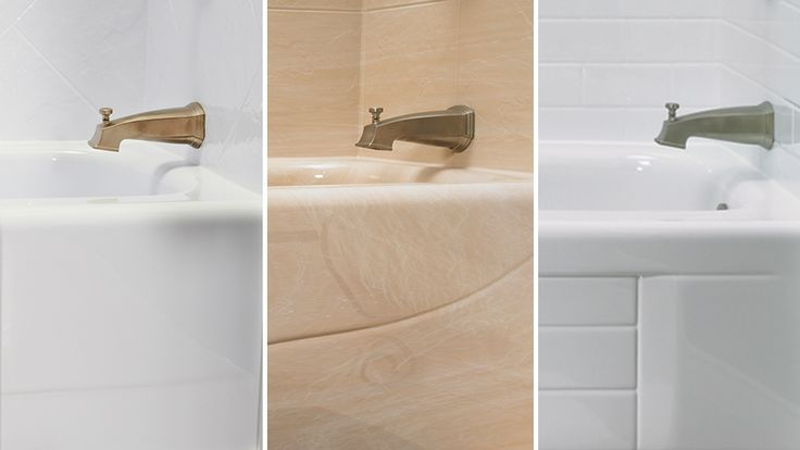 1000 Images About Bath Fitter Designs On Pinterest Bath Shelf Acrylics And Shower Rod