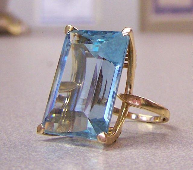 59 best aquamarine images on pinterest gemstones ancient aquamarine photo gallery the jewel expert aloadofball Gallery
