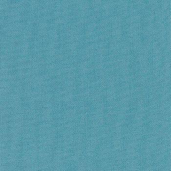 Förslag till gardin, alternativt ljusare och gråare, kanske vit
