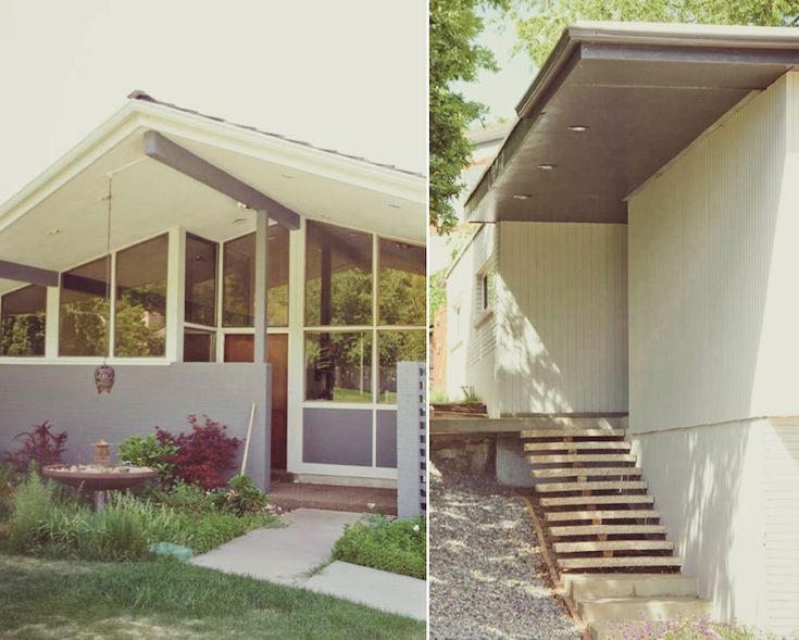 33 Best Salt Lake City Architecture Images On Pinterest City Architecture Salt Lake City And