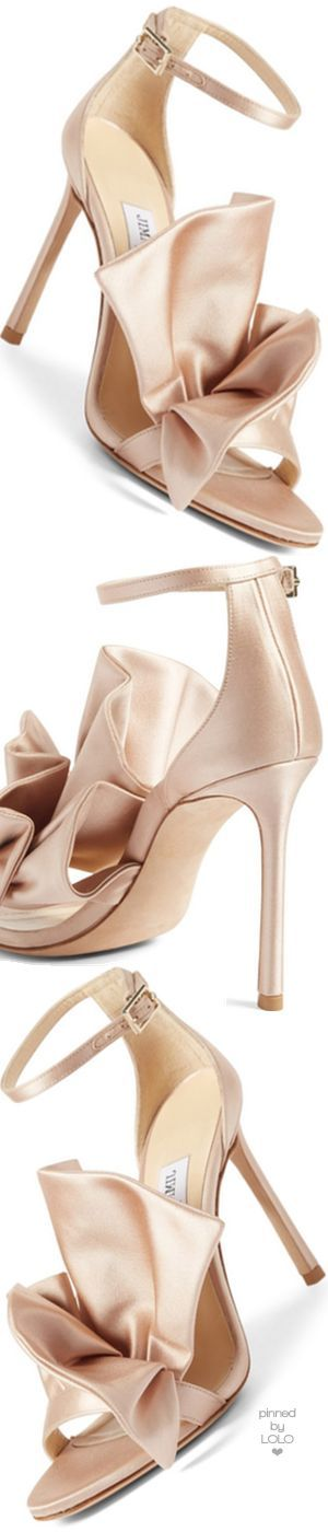 Jimmy Choo Kami Ruffle Sandal (scheduled via http://www.tailwindapp.com?utm_source=pinterest&utm_medium=twpin&utm_content=post152978481&utm_campaign=scheduler_attribution)