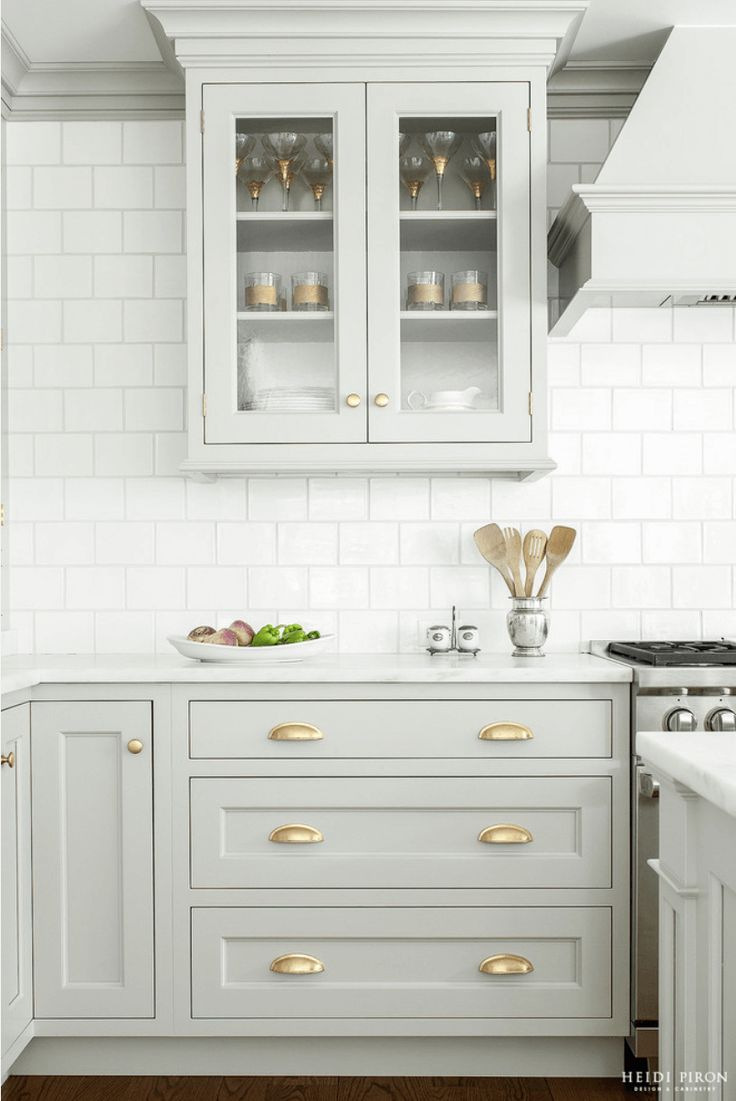 best hardware that is handsome images on pinterest kitchens