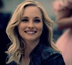 Candice (Accola) King as Rosemary