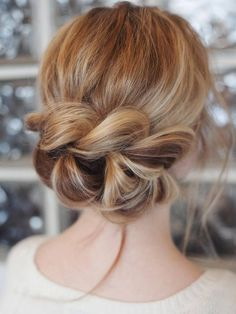 hair styles to do 1000 ideas about hair hairstyles on 1290