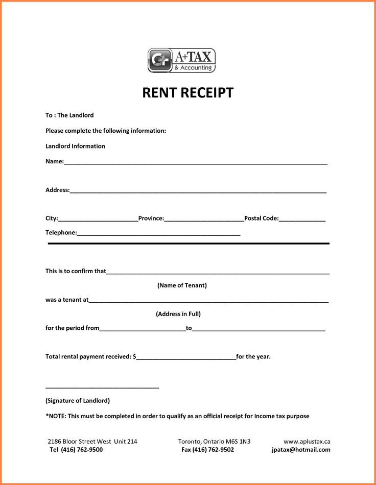 official receipt sample format family reunion invitation payment received template tax invoice samples form reference letter for employment how cash free