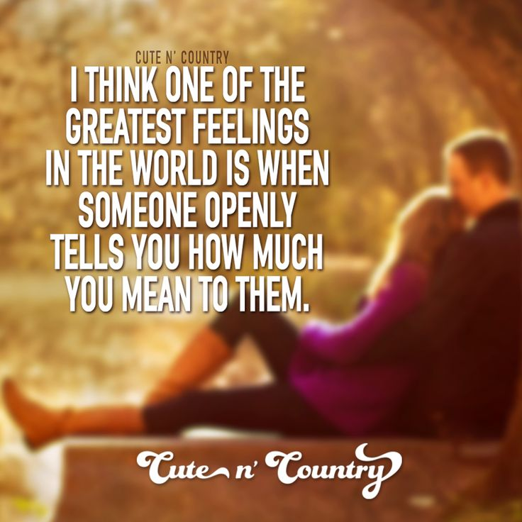 Cute Country Love Quotes 2 Daily Motivational Quotes
