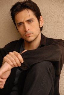 Mark Meer, voice of Shepard in Mass Effect, Tug in Leliana's Song and Jethann & Hybris in Dragon Age 2. All that along with a stack of parts in DA:O & Awakenings. If you haven't seen his sketch comedy, try May Contain Nuts - http://www.youtube.com/user/nutsontv?feature=results_main
