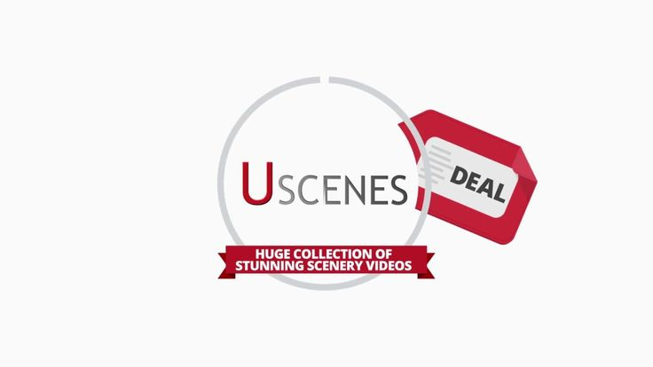 Uscenes Relaxing Videos Download Special Offer - TV Screensavers  More than 50% off our video downloads ultimate collection.  Perfect for study, sleep, avoiding trash TV and relaxation to get rid of stress and anxiety.  #BlackFriday #tv berMonday #Tv #SMARTtv #loop #screensavers #download #Uscenes #aquariums #fishtank #sleep #anxiety #stressrelief #stressreliever #relaxation #relaxing #videography #scenery