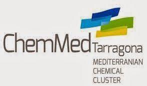 Teayudamosencontrartrabajo.net: El nuevo clúster químico prevé generar 13.000 puestos de trabajo en Tarragona