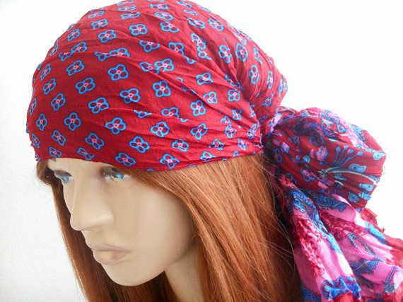 Cotton Wide Bandana, Fabric Bandana, Women Bandana, Bordo Headband, Scarf Bandana, Women Accessories, Summer Scarf, Gypsy Scarf, Head Scarf     Bordeaux, the headband is stylish. It is ideal for daily life, sports, party, dance, hiking, exercise, yoga. Multipurpose. Hair band, Bandana, Foulard, Shawl. You can use many options. Clean stitching is done.   COLOR: Bordeaux, Blue, Pink,   MAINTENANCE INSTRUCTIONS It can be washed at low temperatures.    Deliveries will be sent within 1-3 days of…
