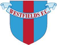 Westfields - Midland League