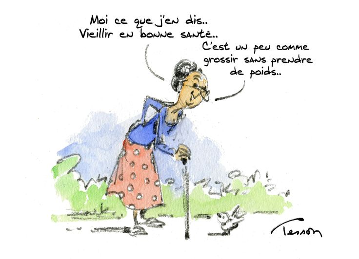 quelques unes en images - Page 18 2f8eda56a42fa4f4aead9ef330f25787--humour-french