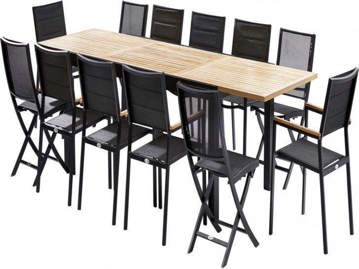 Interior Design Table Et Chaise De Jardin Chaise Table Jardin