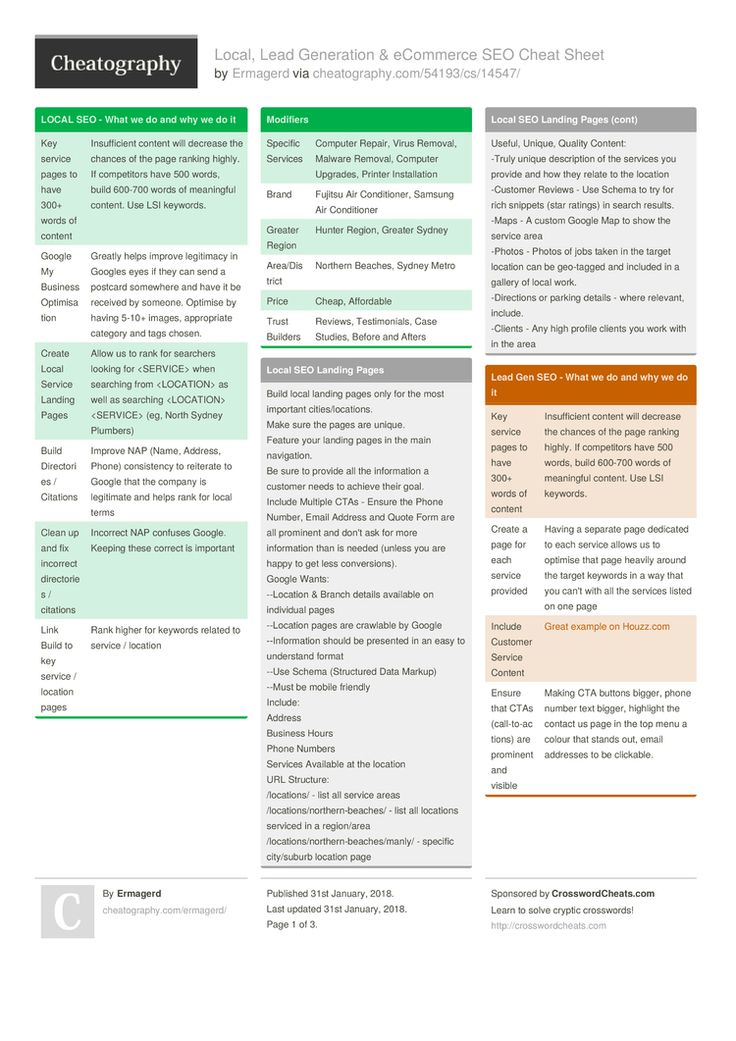 Best  Ecommerce Seo Ideas On   Seo Analytics Seo