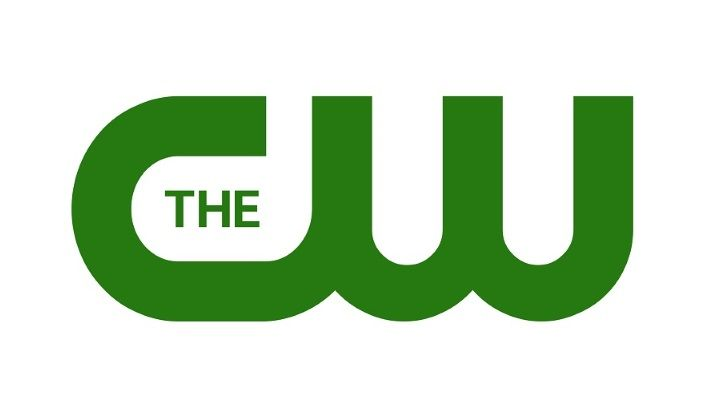 Frequency Reboot & Untitled Paranormal Drama from Kevin Williamson Ordered to Pilot by The CW