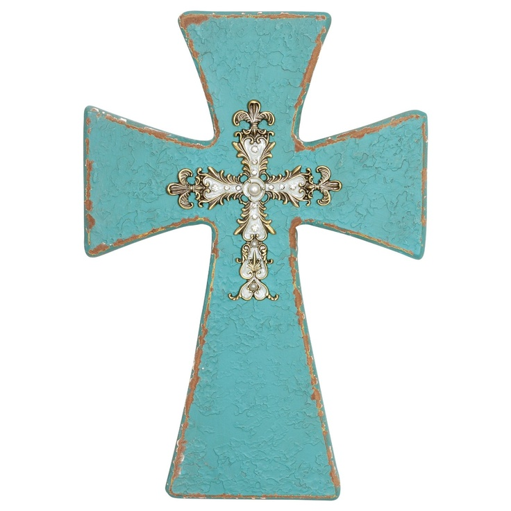 17 Best Images About Crosses, Crucifixe, Etc. On Pinterest