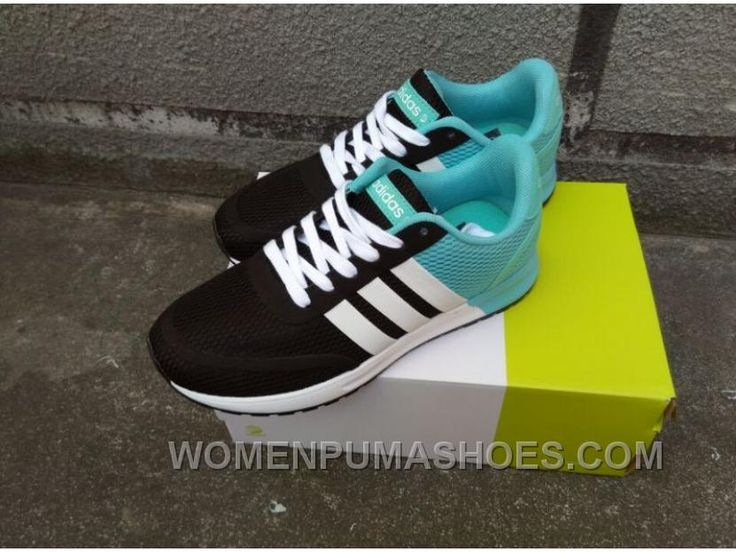 http://www.womenpumashoes.com/adidas-neo-men-green-black-top-deals-jrp65.html ADIDAS NEO MEN GREEN BLACK TOP DEALS JRP65 Only $71.00 , Free Shipping!