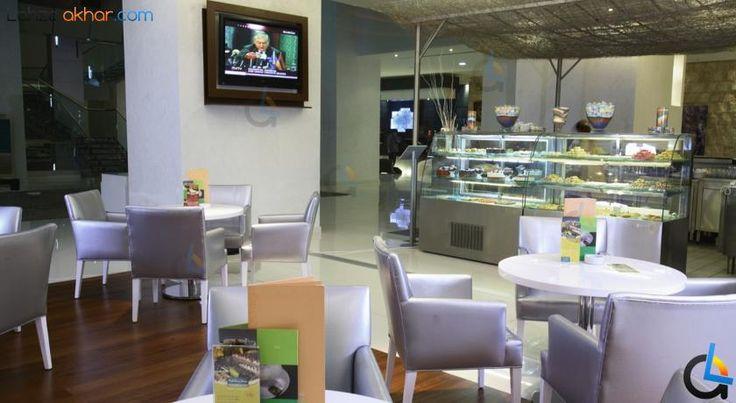 هتل Holiday Inn Istanbul Airport