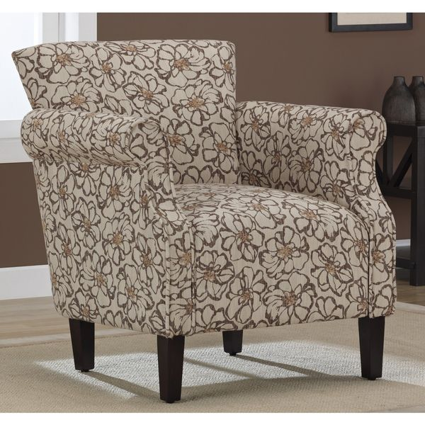 25 Best Patterned Chairs Images On Pinterest Armchairs