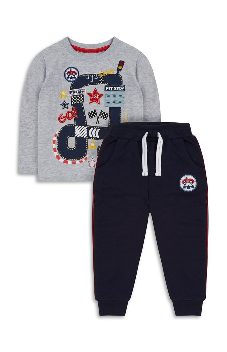The 14 Best Primark Images On Pinterest Baby Boy Baby Boys And