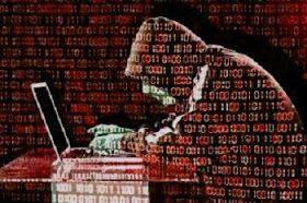 Entenda o Super Ataque aos Computadores nesta semana http://www.marciacarioni.info/2017/05/entenda-o-ataque-aos-computadores-em-12.html