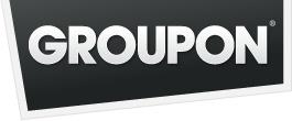 Questo coupon ti da accesso a tutte le promozioni Groupon su ristoranti, cinema, vacanze, fitness e molto altro ancora. Non perdere tempo e attiva ora la promozione.