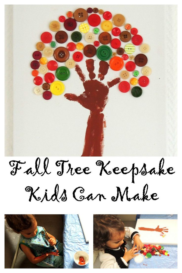 Are you looking for a fun fall craft to make with your toddler or preschooler?…