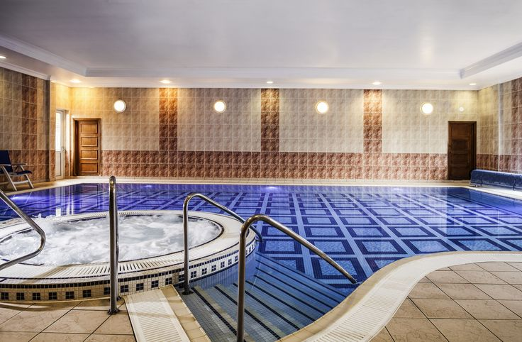 37 best best spa at accorhotels images on pinterest spa hospitality and keep calm St albans swimming pool timetable