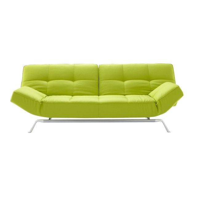 Smala (Cinna)Furniture Stores, Decor Ideas, Decor Design, Smala Beds, Limes Green, Beds Sette, Business Decor,  Day Beds, Smala Sette